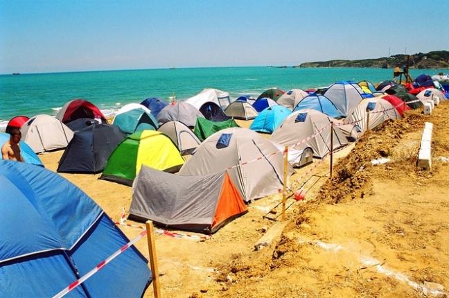 tent-1-1552981